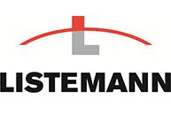 Listemann AG