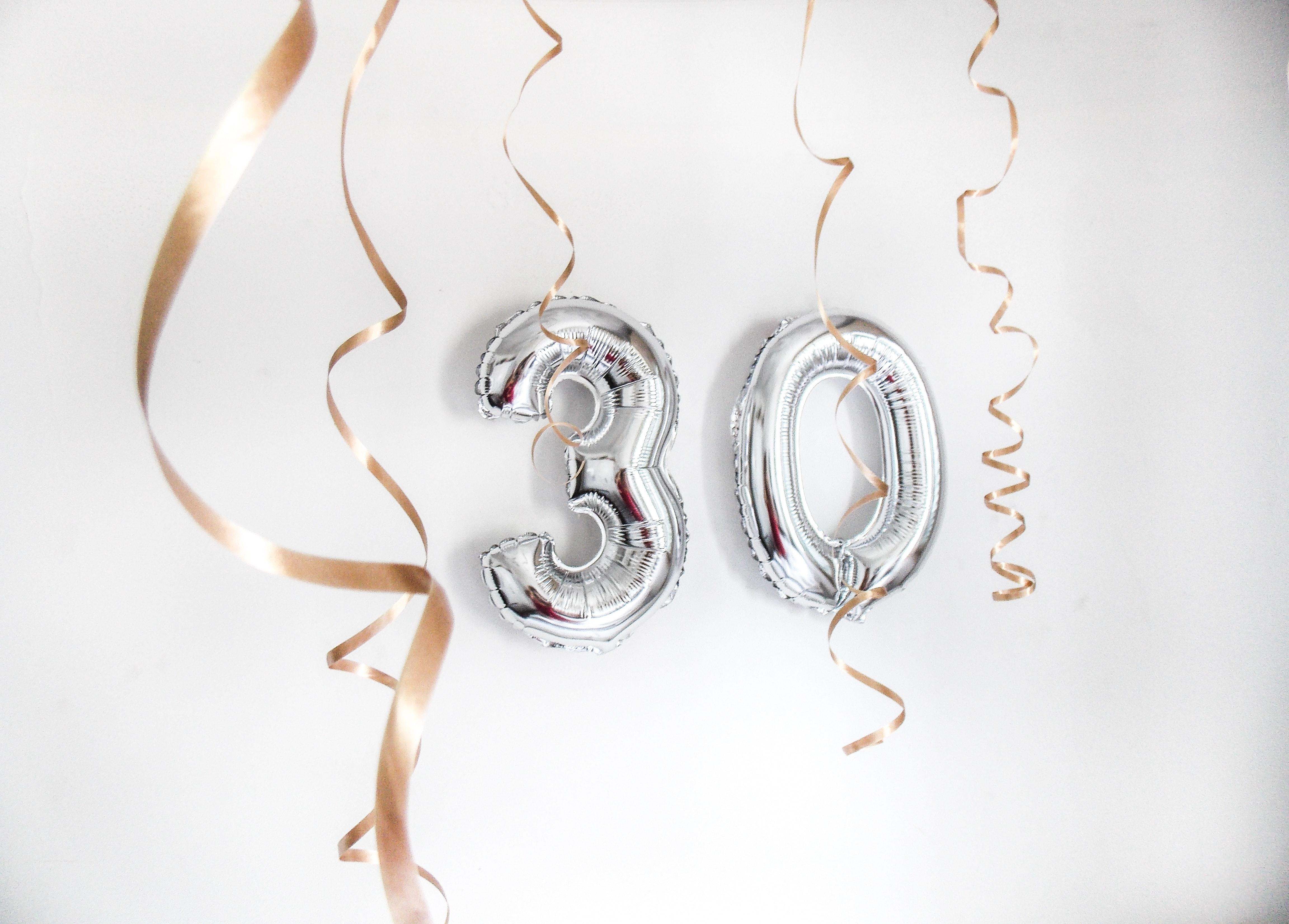 Listemann was founded 30 years ago